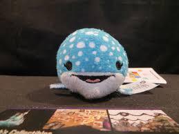 Palace Pets Pumpkin Soft Toy by Ideas About Sock Stuffed Animals On Pinterest Toteros Idolza