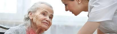Poor Hiring Practices At Nursing Homes