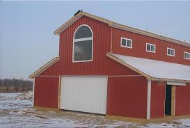 Corkins Construction || Portfolio Page || Pole Barns, Sheds ... Home Hillside Structures The Mini Barn Proshed Storage Buildings 14x24 Two Story Gambrel Pine Creek Arlington 12x24 Ft Best Barns Wood Shed Kit Portable Sheds Horse Fisher Our 18x 24 112 Wwwurycarpenterscom Smaller New England Backyard Unlimited Old French Stock Photos Images Alamy House Plans Great Tuff Homes For Ipirations Pwahecorg Depot Outdoor Summer Wind 16 X Sku 624043 With 8x12 Addition Two Story Barn Cabin Man Cave She Shed Style Apartments Modern