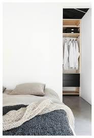 205 best SLEEPING ROOM images on Pinterest