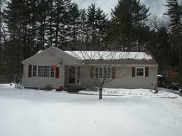 Reeds Ferry Sheds Merrimack Nh by 40 Wire Road Merrimack Nh 03054 Mls 4625248 Coldwell Banker