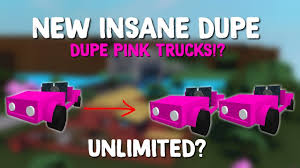 SOLO* NEW INSANE DUPE   HOW TO DUPE PINK TRUCKS AND ANYTHING ... Pink Fire Trucks Roll Into Mb Support Cancer Research Solo New Insane Dupe How To Pink Trucks And Anything Prep Nuts Trucks Fire Department For The Town Of Oklahoma Intended Gelzinis Special Delivery Warms Hearts Boston Herald Heals In Town Winonadailynewscom Automotive News Big Rig Weekend Number Counting Truck Firetrucks Count 1 To 10 For Dump Skilligimink 2009 Grounded 4 Life One Day Slam Custom Shows Mini Rethink The Color Of Garbage Trucksgreene County Online New Trash Prince William Va It Says Trashing