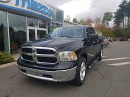 100 Dodge Truck 2014 Used Ram TRUCK RAM TRUCK 1500 SLT In Kentville Used Inventory