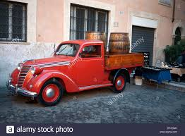 Vintage Fiat Truck Parked In The Trastevere Area Of Rome, Italy ... Fiatjunestockbanner1920 Walton Summit Truck Centre Rare A Classic Fiat 690n4 Dump Volvo A35f Hitachi Eh1100 New Fullback Pick Up Newcastleunderlyme Toro Redefines What It Means To Drive A Pickup 615 Wikipedia Used Dealer Sunset Dodge Chrysler Jeep Fiat Venice Fl Left Hand Drive Ducato Maxi Flat Bed Truck Recovery 1994 2019 Redesign And Price 2018 Car Prices 682 N3 Tractor 1962 3d Model Hum3d Lefiat Military Truckjpg Wikimedia Commons
