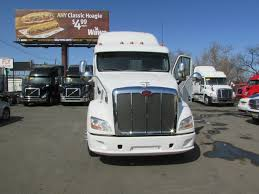 Inventory-for-sale - Ray's Truck Sales, Inc 2015 Freightliner Coronado For Sale 1437 Forsale Rays Truck Sales Inc 2003 Sterling Lt9500 Tandem Axle Cab And Chassis For Sale By Arthur Trucks Miller Used Trucks Sleeper Sale Used 2014 Peterbilt 579 Tandem Axle Daycab In 2000 Sterling Lt7500 Cargo Truck Less