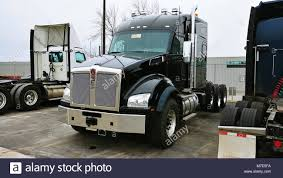 2019 Kenworth T880 Heavy Truck Ph 3 Stock Photo: 176717950 - Alamy Kenworth Twin Steer Pinterest Rigs Biggest Truck And Heavy Hha C500 Heavy6 Hhas Big Brute S Flickr Inventory Altruck Your Intertional Truck Dealer Driving The Paystar With Ultrashift Plus Mxp News Used Peterbilt 367 Tri Axle For Sale Georgia Gaporter Sales Midontario Truck Centre For Sale In Maple On L6a 4r6 Flatbed Trucks N Trailer Magazine 2019 Kenworth T880 Heavyhaul Tractor Timmins Leftcoast Gamble Carb Forces Tough Yearend Decision Many Owner Peterbilt Sleepers For Sale Mixer Ready Mix Concrete Southland Lethbridge