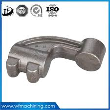 China Tow Truck Parts, Tow Truck Parts Manufacturers, Suppliers ... Truck Parts Used Cstruction Equipment Page 160 China Gear Shift Handle Of Sinotruck Howo 2001 Ccc Truck Stock 24692032 Miscellaneous Tpi Heavy Duty Manufacturers Suppliers 65 Shacman Dump For Man Door Assembly Front Trucks For Sale Dealer 954 Buyers Guide Whosale Semi