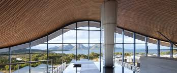 100 Saffire Resort Tasmania Freycinet Hideaway Report
