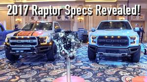 2017 Ford Raptor Horsepower And Torque Specs REVEALED! - YouTube Ford Unveils 2017 Super Duty Trucks Resigned Alinum Body 2015 F750 Walkaround Specs Review Auto Show Youtube 2019 F150 Raptor Rumors Release Engine News Price 2016 F6f750 Ohio Assembly Plant Ford F150 Dually Cversion 2014 Google Search 2013 F250 Photos Radka Cars Blog F650 Truck Caterpillar Diesel Truckin Magazine 2008 Shelby Snake 22 Inch Rims First Drive 2018 Automobile 2000 Caeos Models Fordcom