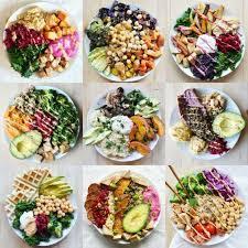cuisiner équilibré 10 recettes ultra faciles et saines pour un repas équilibré