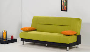Marshmallow Flip Open Sofa Canada by Posiripples Sofa For Bed Tags Modern Sofa Bed Couch Covers For