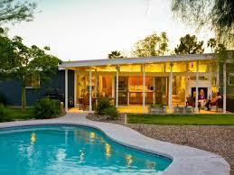 100 Modern Homes Magazine Home Design Guide Sunset Sunset
