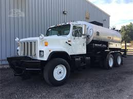 1997 INTERNATIONAL 2574 For Sale In Mount Vernon, Ohio   TruckPaper ... Red Navistar 4400 10 Wheeler Dump Truck My Pictures 2000 Ford F750 2004 Sterling L7500 2005 Robertson Truck Sales 24 Flatbed Jacobson Sales Dealer In Salmon Arm Fontaine Trailer Details 2013 Mack Chu613 For Sale Intertional 4300 Dump Truck Maxforce Dt Youtube 1 Volume Baton Rouge Robinson Brothers 2018 Suretrac St6210db070