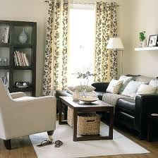 Black Leather Sofa Decorating Ideas by Living Room With Leather Furniture Living Room Leather Furniture
