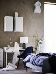 ideen inspirationen für dein arbeitszimmer ikea schweiz