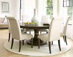 Dining Table And Chair Sets - Realgoalgetter.com Paris 80 Cm Round Ding Table 4 Chairs In White Whitegrey Bellevue Pub D8044519 Cramco Counter Height Seater Oslo Chair Set Temple Webster Ding Table Chairs Easyhomeworld And Aamerica Port Townsend 5 Pc Oak Glass And With Fabric Seats Amazoncom Coavas 5pcs Brown Kitchen Rectangle Vfuhrerisch Black Wood Red Small Cheap Find 8 Solid Davenport Ivory Dav010