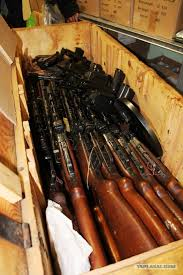 13427871 488889857976124 2267744411483925735 N Crate Full Of TT Pistols 13427885 488889851309458 5206825728448439034