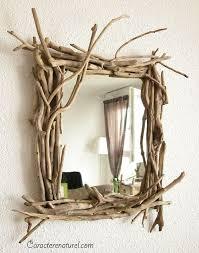les 25 meilleures idées de la catégorie cadre en bois sur