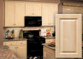 Decore Ative Specialties Jobs by Cabinet Doors Decore Ative Specialties