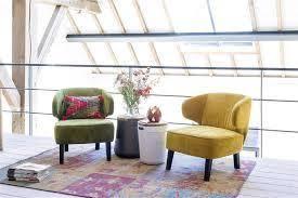 canap h et h h h biarritz magasin de meubles 396 avenue de bayonne 64210