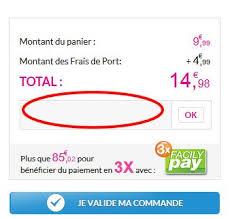 code promo cdiscount frais de port ᐅ codes promo tati 442 codes de réduction bons plans reduc fr