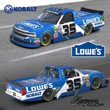 2017 Jimmy Johnson Lowes Fantasy Silverado *Update* By Brantley ... Service Truck Air Compressor Sale Lowes Kobalt Sliss Truck Madeinnc Truckspotting Neverstopimproving Lowes Shop Hand Trucks Dollies At Inside Best 4 Wheel Appliance Forklift At Youtube Rent From Migrant Resource Network Free Images Rain Vehicle Speed Public Transport Bus The Collection Of Wrap Paint Colors Interior Check More Donates Appliances To Central Elementary Marshall County Clamp Bed Rail Clamps Pickup Chevy Silverado 2015 Custom Paint Scheme By Jose M Bathroom Design Fearoftheblackwolf On Deviantart Matco Deep Grey Vein Blue Trim Double Bank Tool Box Toolbox Snap