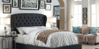 Joss And Main Bed Frame – Houseofvesta.co Best 2018 Labor Day Sales Home Decor Fniture J Jill In Store Coupons Fixed Coupon Code Joss And Main Coupon Code Cooler Designs Paytm Add Money Promo Kohls 20 Percent Off Andmain Auto Truck Toys Com And Codes Coupons Bedding Main Free Shipping Wwwcarrentalscom Promo For Airbnb May Proflowers Joss Iswerveclub Flooring Check Out Cute Chic Rugs Here