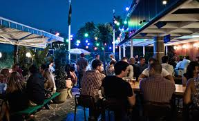 Ten Inner City Oasis Bars In Sydney - Concrete Playground ... The Best Bars In The Sydney Cbd Gallery Loop Roof Rooftop Cocktail Bar Garden Melbourne Sydneys Best Cafes Ding Restaurants Bars News Ten Inner City Oasis Concrete Playground 50 Pick Up Top Hcs Top And Pubs Where To Drink Cond Nast Traveller Small Hidden Secrets Lunches