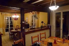 cuisine rully décoration d une cuisine salle à manger et salon à rully 71