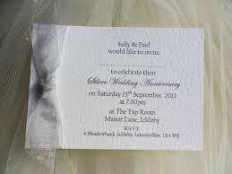 Full Size Of Wordingsfree Rustic Wedding Invitation Templates Uk Plus Free