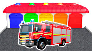 Fire Truck Colors For Children - Learning Educational Video | Learn ... Fireman Wall Decal Firetruck Nursery Wall Art Fire Engine Visits Tynemouth At Billy Mill Beddings Car Crib Bedding Beddingss On Boutique Truck Large Vtg Fisher Price Little People Lot Of 76 Nursery Fire Truck Sisi And Accsories Baby 104367 Fire Truck Toddler Toys Online Shoes Alice Joseph Kids Store Pictures To Print 2251872 Boy Red Navy Blue You Are Vancouver Firefighter Shower The Queen Showers