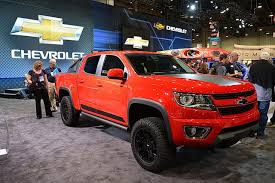 2018 Chevrolet Silverado Trail Boss Fresh Chevrolet Colorado Z71 ... Nissan Truck Rims Simplistic 2016 Titan Xd Wheels The Fast The Lane Competitors Revenue And Employees Owler 12 Cars In Carry Case Youtube Rc Automobilis Sand Shark Iuisparduotuvelt Ftlanexpsckcwlerproradijobgisvaldomasina Fire City Playset Toysrus Singapore Pickup Trucks Chicago Elegant Is This A Craigslist Scam Lights Sounds 6 Inch Vehicle Nonstop New Toys R Us 11 Cars Toys R Us Gold Hitch Archives On Twitter Gmc Multipro Tailgate Coming To