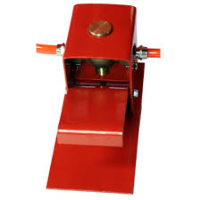 Abrasive Blast Cabinet Vacuum by 100 Abrasive Blast Cabinet Vacuum Direct Pressure Blast