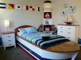 nautical bedroom decor pinterest Easy Nautical Bedroom Decor