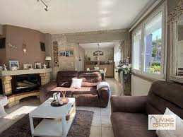 apartment to sell in audun le tiche 66 m 195 000