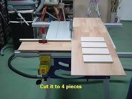 finger box joint jig for router table ridgid plumbing