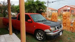 1998 Nissan Frontier For Sale In Kingston, Jamaica Kingston St ... 1998 Nissan Frontier Xe Extended Cab 4x4 In Strawberry Red Pearl X For Sale At Copart Kapolei Hi Lot 43251008 Blue Curse Mini Truckin Magazine With Ud Diesel 1400 Boxtruck Youtube Atlas Truck Stock No 51110 Japanese Used Forbidden Fantasy Car Nicaragua Frontier Ka 24 Manual The 5th Annual Gathering Custom Show Photo Image Gallery 44069 1n6dd21sxwc312400 Red Nissan Frontier On Sale Sc Greer Vin 1n6dd26y4wc340089 Autodettivecom