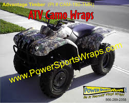 Camo Atv Wrap Kits Camouflage, Camo Decals For Trucks | Trucks ... This Official Licensed Realtree Rideon Comes With Concept Mega Moto 80cc Gas Mini Bike Ridetique Camouflage F150 Ford Truck Decals Mossy Oak Camo Amazoncom Outfitters Logo Rde1208 Pink Official Decal Altree Team Back Window Nas Guns And Ammo Shop Ap By 43 Wall Discount Wallcovering Realtree Rt49chrome 35 X 55 Chrome Antler 2019 New Vinyl Wrap For Car Styling Film Foil Stickers Satu Sticker Vehicle Deer Hunting