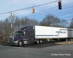 Frey Miller, Inc. - Oklahoma City, OK - Ray's Truck Photos Peterbilt Adds Three New Cfigurations To The Model 520 Truck Trailer Transport Express Freight Logistic Diesel Mack Hogan Trucking In Missouri Celebrates 100th Anniversary Professional Truck Driver Institute Home Freymiller On Twitter Hiring Company Drivers Now With Great Pay Freymiller Passing Swift On The Shoulder Youtube Cdl A Owner Operators Cnr Best Image Kusaboshicom Inc Flickr American Wwwtruckblogcouk Inbetween Ownoperator Interview Cff Nation Pinterest