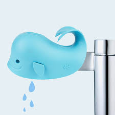 tub faucet cover new faucets crayola octopus tub spout cover bath