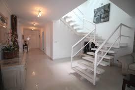 100 Penthouse Story San Francisco CustomMade Three Panama Equity
