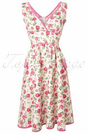 192 best dresses images on pinterest dress in retro fashion and