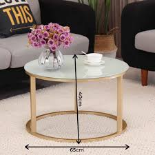Khloe Round Marble Coffee Table Khloe Round Marble Coffee Table Vida Living Carra Ding In Bone White Oracle 130cm Grey 4 Parker Velvet Knocker Chairs Tulip Tableround Replica Dia1200 Buy 6 Seater Black Set With Marion I Contemporary And Side Chair By Fniture Of America At Del Sol Vesper 51 Tables That Save On Space But Never Skimp For Awesome 1 5m Really Like This Table Chair Combo Probably Don Crema With Freya Selecting Royals Courage
