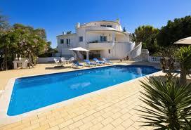 Villas In Portugal Holiday Villas To Rent In Portugal SpringVillas