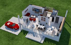 Cool Service Alert: A 3D Floor Plan Design Service From Home ... September 2014 Kerala Home Design And Floor Plans Container House Design The Cheap Residential Alternatives 100 Home Decor Beautiful Houses Interior In Model Kitchens Kitchen Spectacular Loft Bed Small Room Designer Kept Fniture Central Adorable Style Of Simple Architecture Category Ideas Beauty Comely Best Philippines Bungalow Designs Florida Plans Floor With Excellent Single Contemporary Modern Architects Picturesque 20
