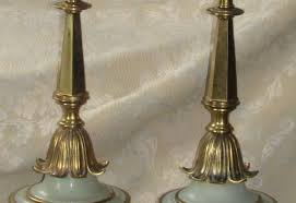 Stiffel Lamp Shades Cleaning by Lamps Stiffel Lamp Charismatic Stiffel Lamp Factory Chicago