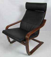 Ikea Poang Rocking Chair Weight Limit by Poang Chair Ikea Weight Limit U2013 Nazarm Com