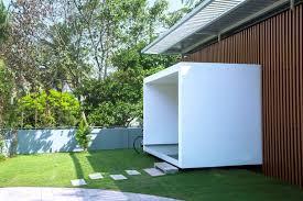 100 Minimal House Design In Kerala Modern Interior Designing
