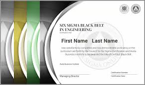 Six Sigma Black Belt Certification In Engineering How To Find And Use Ebay Coupon Code For Supplies Caution On Quantity Update In Cart Boxes Sigma Coupons 30 Off Everything Online At Beauty Almost 45 Make Me Classy Brush Kit With Coupon Sport Code Vineyard Vines Sale Promo Codes Jelly Belly Shop Ldon Kappa Twilight Tapestry Nylon Box September 2017 Subscription Box Review Grey Campus 2019 Discount Codes Upto 50 Off Hurry Affiliatereferralcampaign Six Online Smashinbeauty