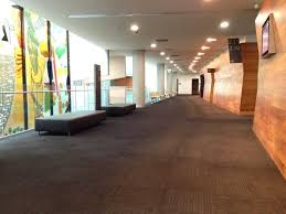 Ontera Carpet Tiles by Commercial Office Carpet Tiles Located In Melbourne Nbd Floors